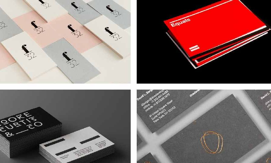 How To Design Gold Foil Business Cards_ The Ultimate Guide