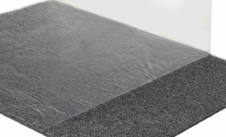 Everything You Need To Know About Carpet Film Manufacturers